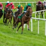 Sir Dragonet Likely To Start In Epsom Derby