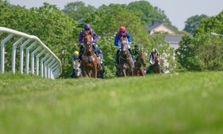 What Next for Masar?