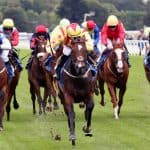 Key Clashes on Day One of York
